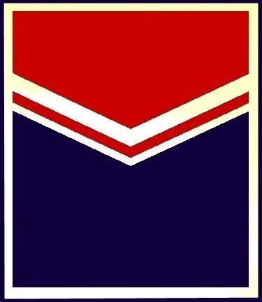 logo des Dogues de France Ddf7