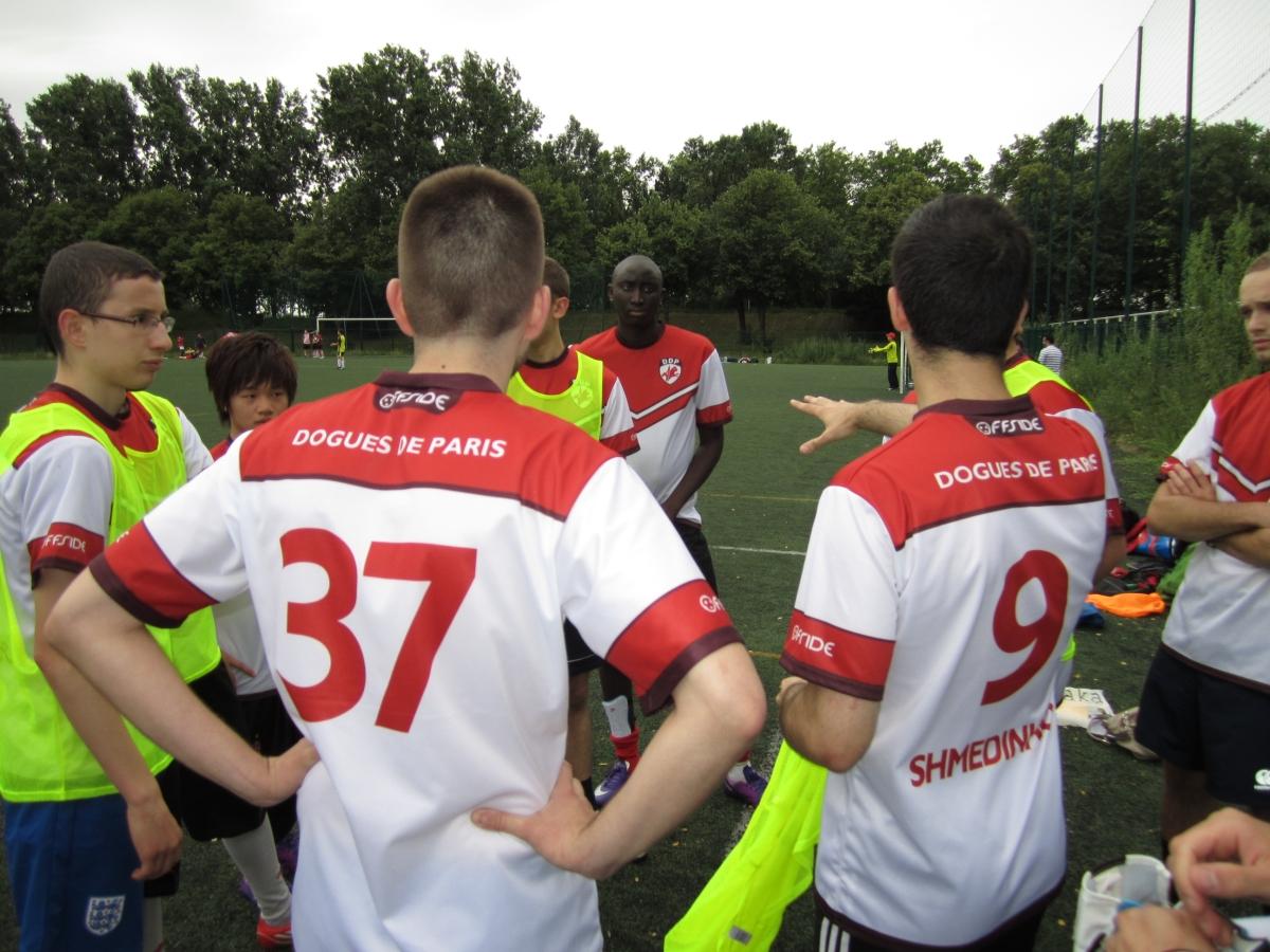 [photos] tournoi MB IDF, 24 juin 2012 (long à charger.....) IMG_0804