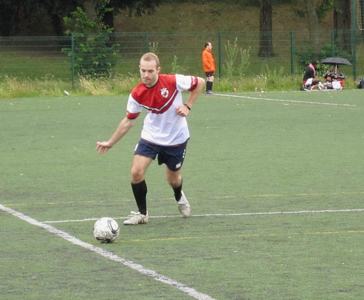 [photos] tournoi MB IDF, 24 juin 2012 (long à charger.....) IMG_0836