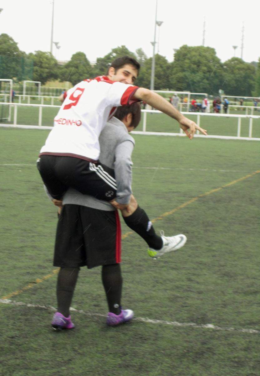 [photos] tournoi MB IDF, 24 juin 2012 (long à charger.....) IMG_0843