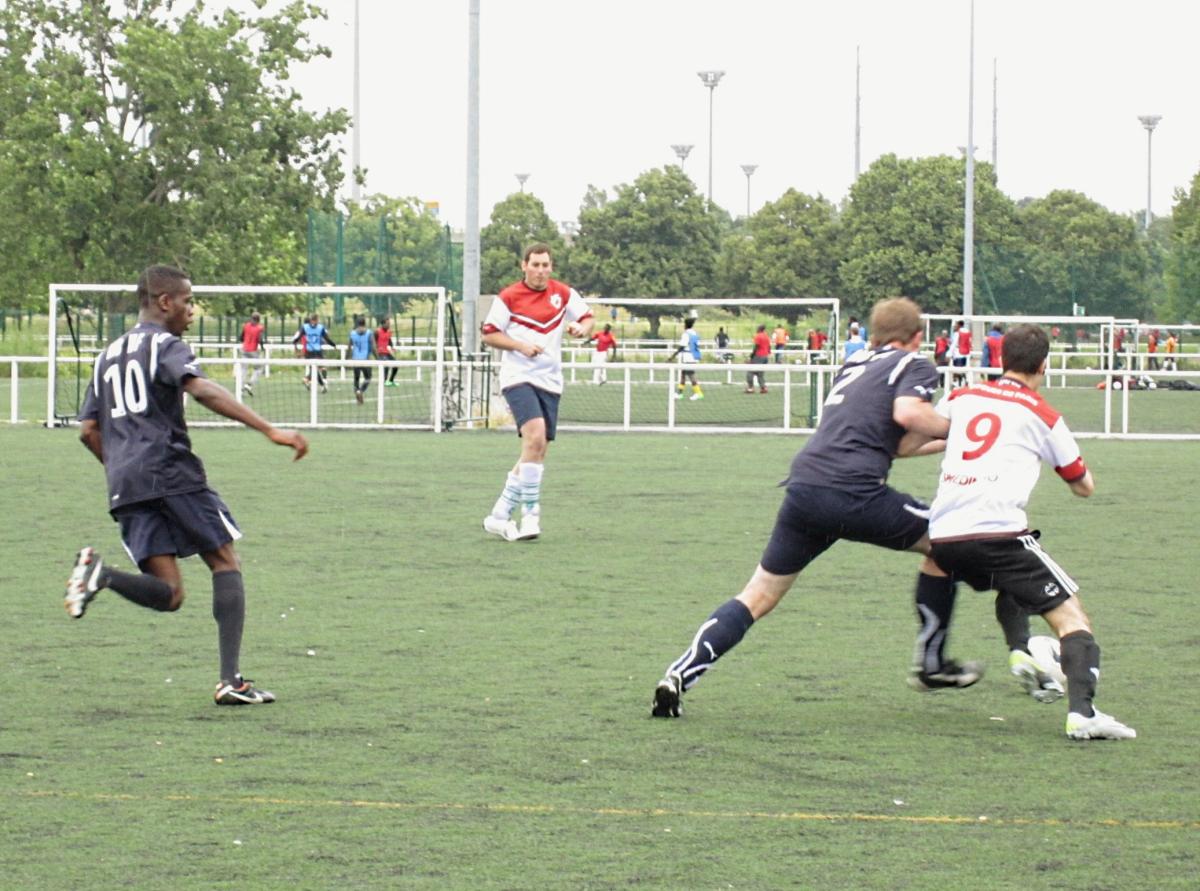 [photos] tournoi MB IDF, 24 juin 2012 (long à charger.....) IMG_0856