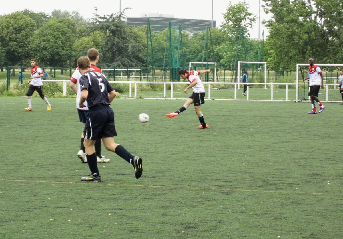 [photos] tournoi MB IDF, 24 juin 2012 (long à charger.....) IMG_0859