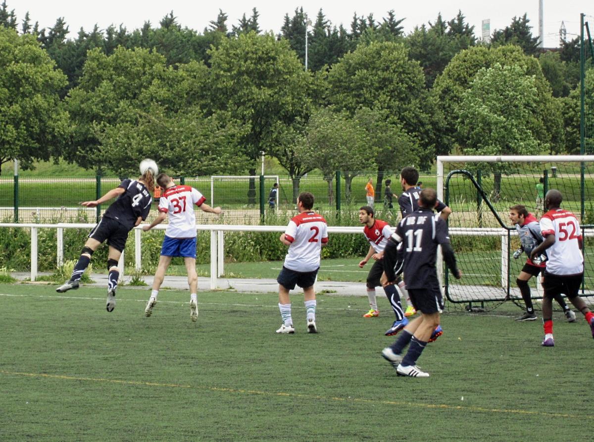 [photos] tournoi MB IDF, 24 juin 2012 (long à charger.....) IMG_0875