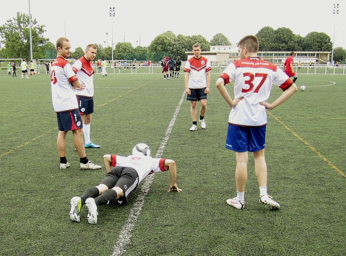 [photos] tournoi MB IDF, 24 juin 2012 (long à charger.....) IMG_0892