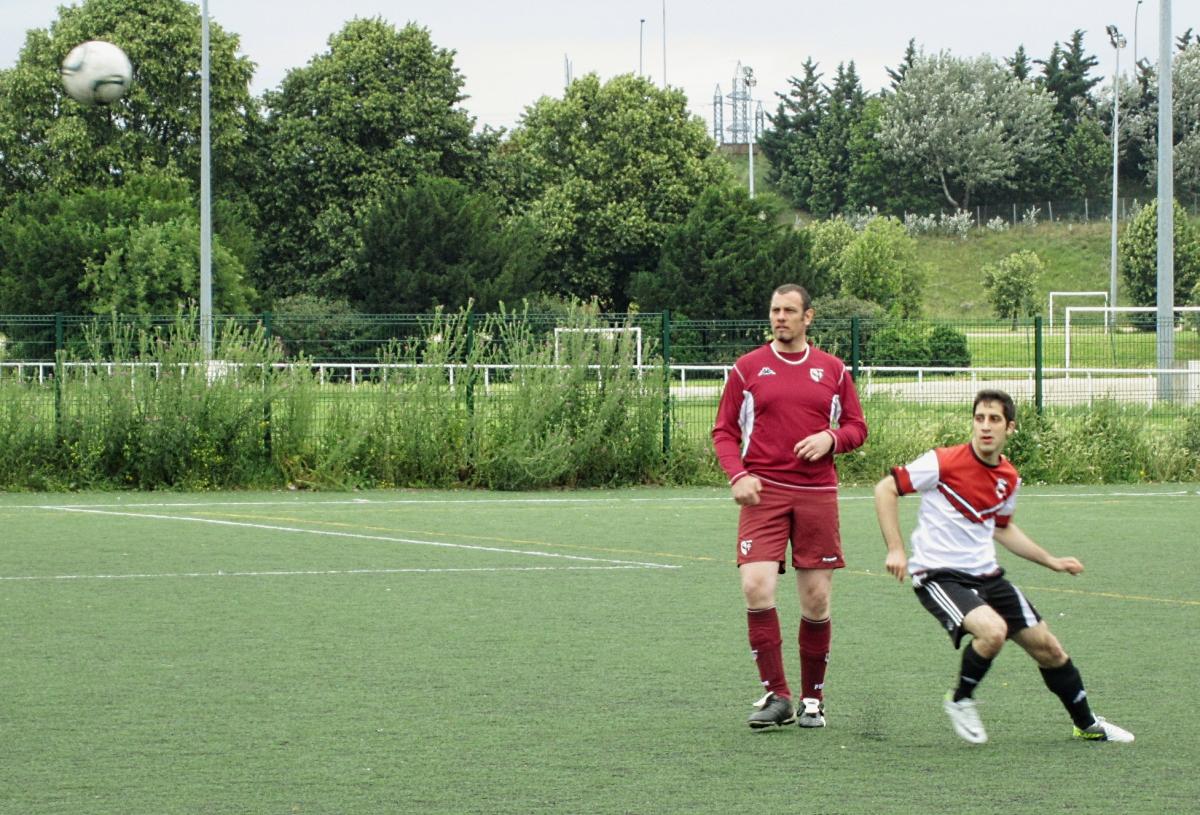 [photos] tournoi MB IDF, 24 juin 2012 (long à charger.....) IMG_0898