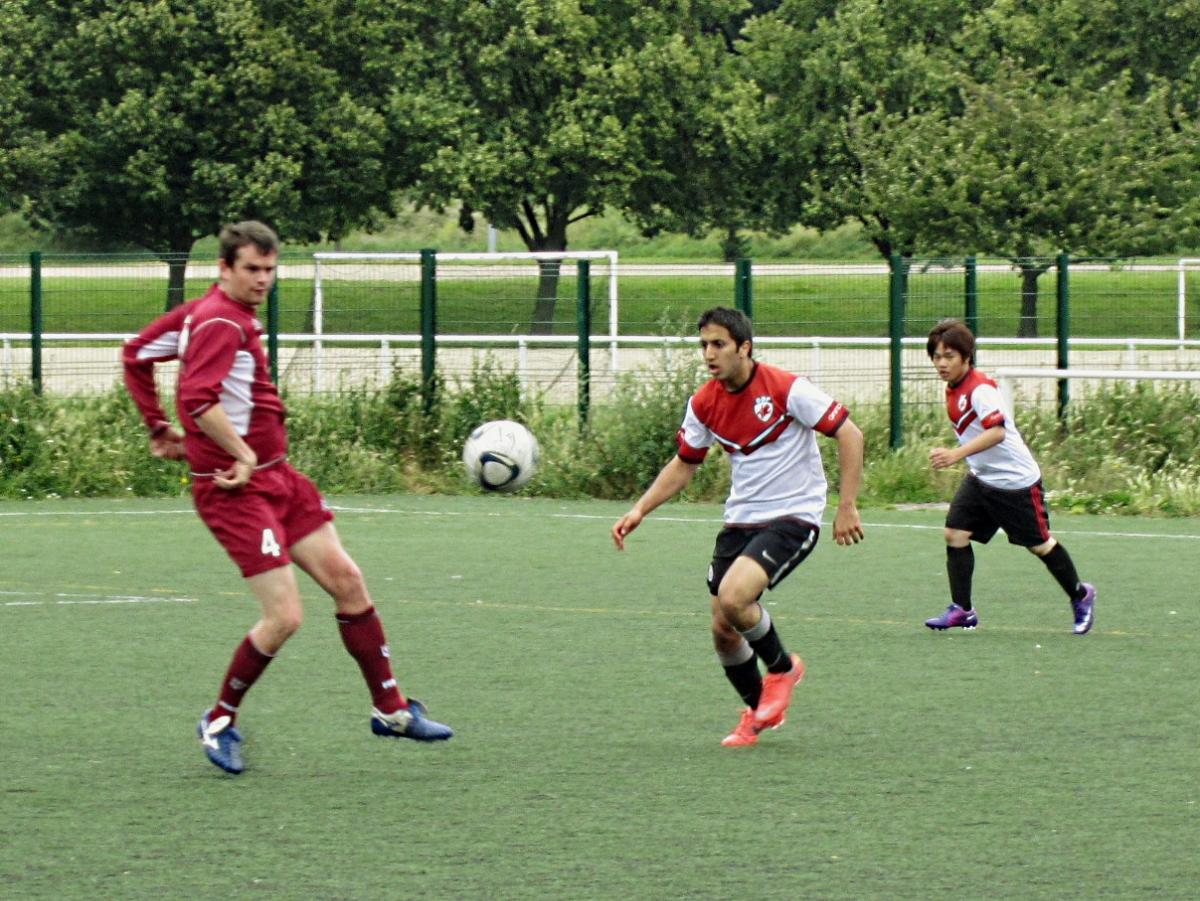 [photos] tournoi MB IDF, 24 juin 2012 (long à charger.....) IMG_0901