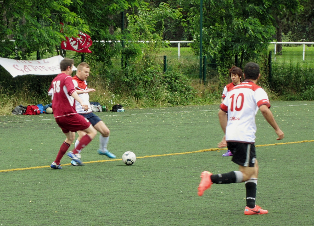 [photos] tournoi MB IDF, 24 juin 2012 (long à charger.....) IMG_0903