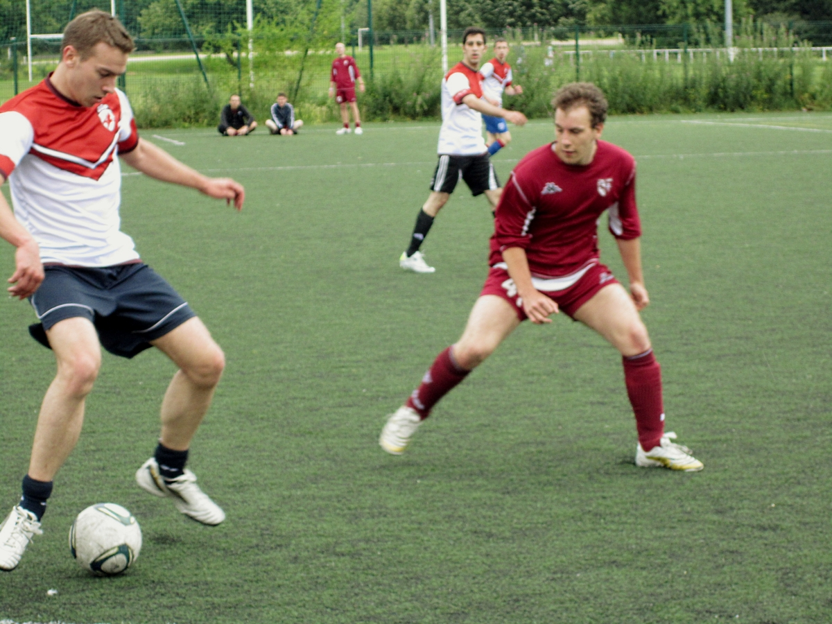 [photos] tournoi MB IDF, 24 juin 2012 (long à charger.....) IMG_0915