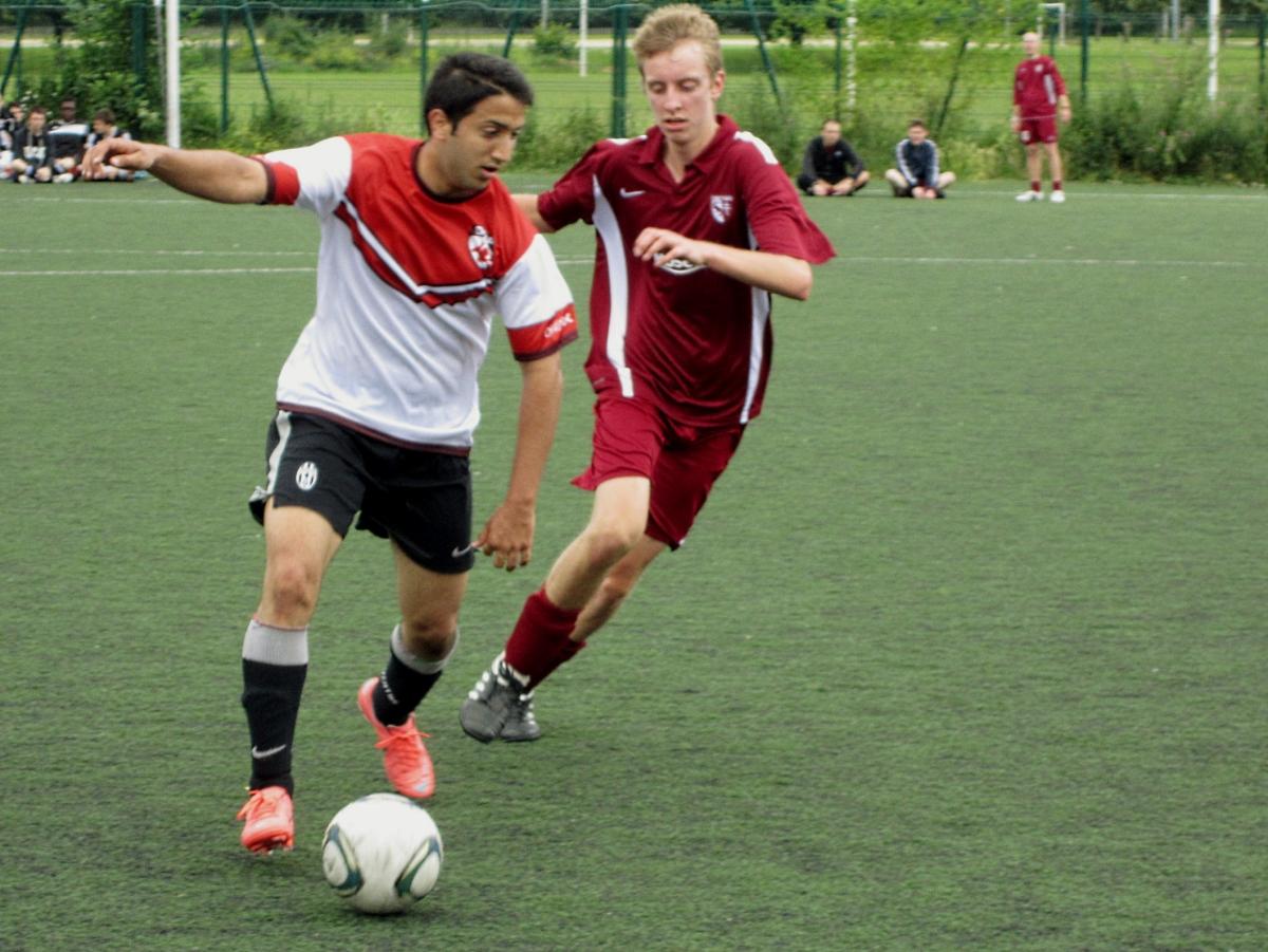 [photos] tournoi MB IDF, 24 juin 2012 (long à charger.....) IMG_0916