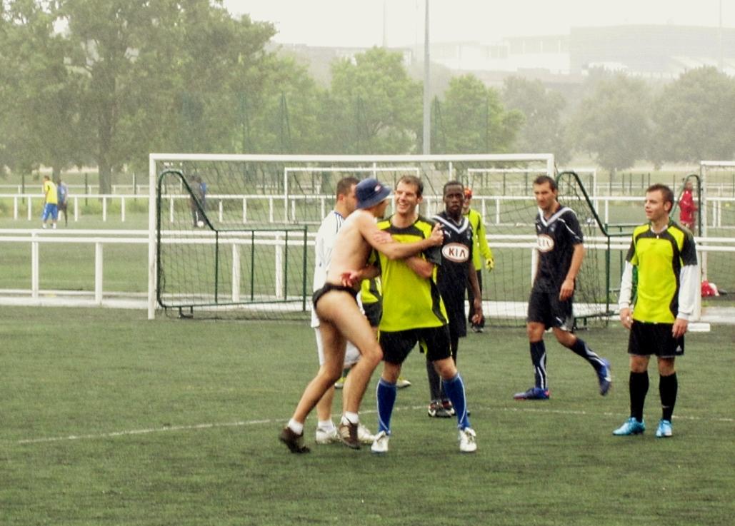 [photos] tournoi MB IDF, 24 juin 2012 (long à charger.....) IMG_0999